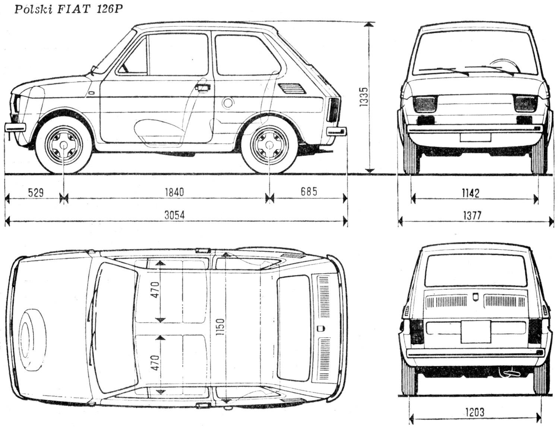 To fabryki Fiata i Opla postawiły Tychy i Gliwice znowu na
