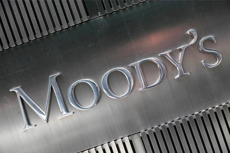 Nowy rating agencji Moody's dla Polski: Bez zmiany oceny, ale z perspektywą negatywną