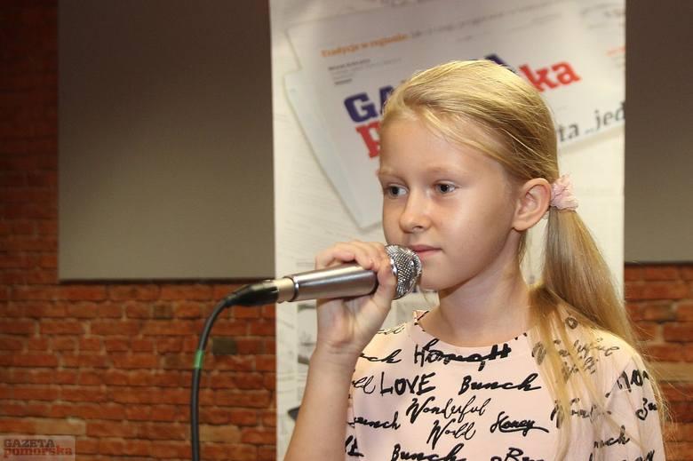 Twoje dziecko pięknie pozuje do zdjęć lub ma wyjątkowy talent? Trwają castingi do Małych Talentów w Bydgoszczy, Inowrocławiu, Włocławku!Czytaj: Castingi