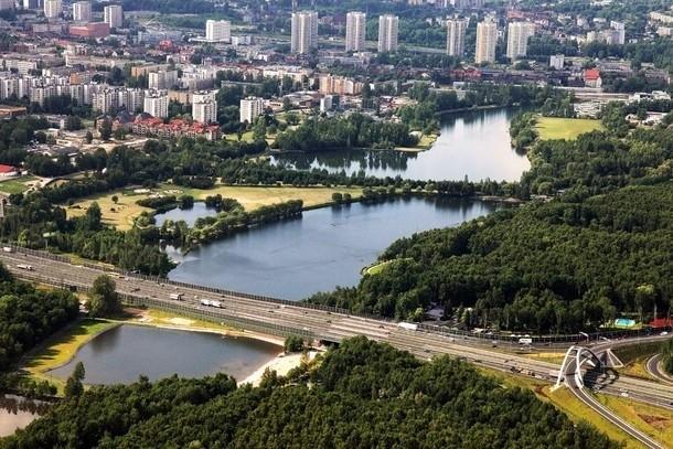 Amerykanie o l sku l sk pokazuje jak zmienia si polska for Benetton 3 stawy katowice