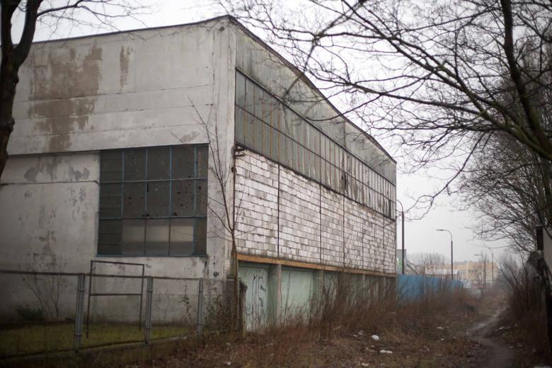 Morderstwo w ajencji PKO wstrząsnęło Słupskiem