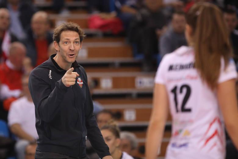 Spotkanie Volley Wrocław – Enea PTPS Piła zakończyło rozgrywki Ligi Siatkówki Kobiet w 2019 roku. Łącznie od początku sezonu 2019/20 rozegrano 75 spotkań,