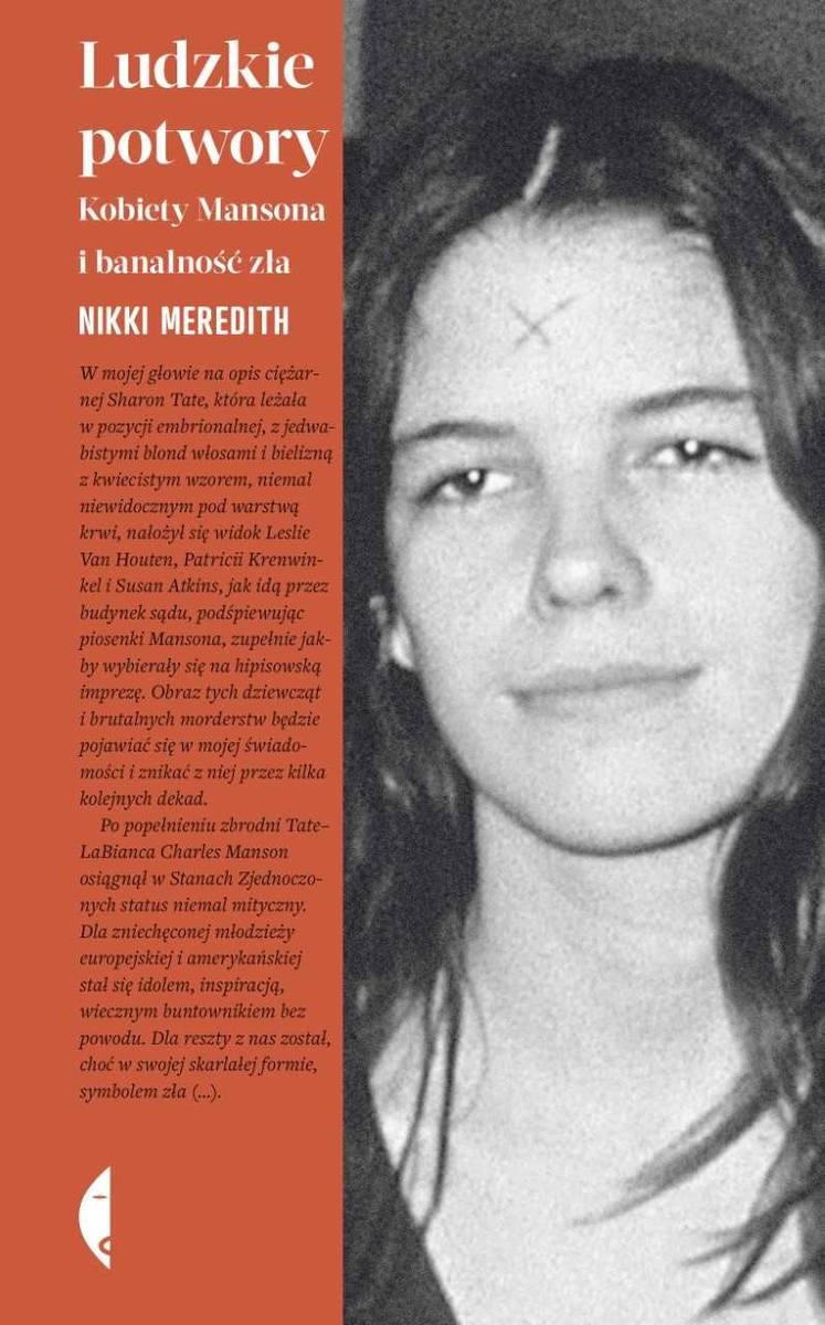 Dlaczego zginęła Sharon Tate? Kulisy zabójstwa w willi przy Cielo Drive. Fragment książki