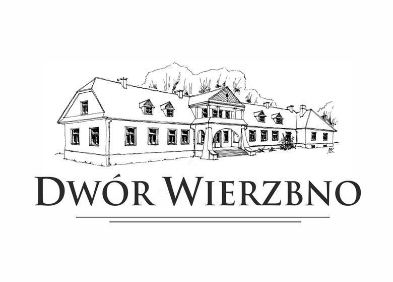 Ślub i wesele w Małopolsce. Dwór w Wierzbnie. Idealne miejsce na ślub i inne przyjęcia okolicznościowe