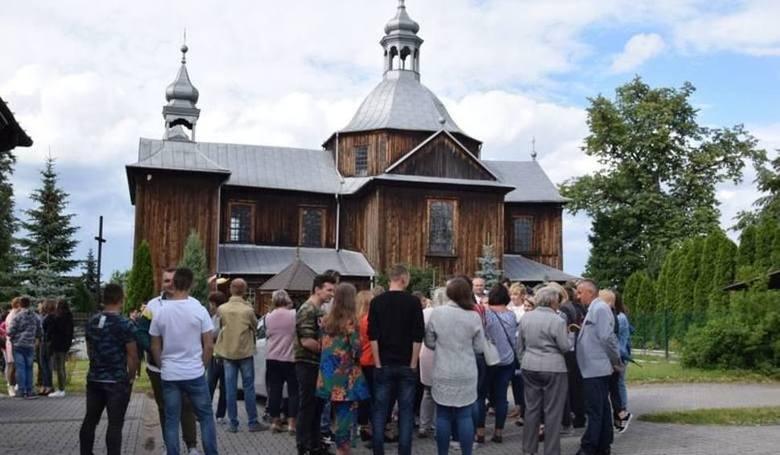 W parafii w Mnichowie, do które w czerwcu doszło do skandalicznego zdarzenia na plebanii, są już dwa nowi kapłani. Do pracy tam posłał ich biskup ordynariusz