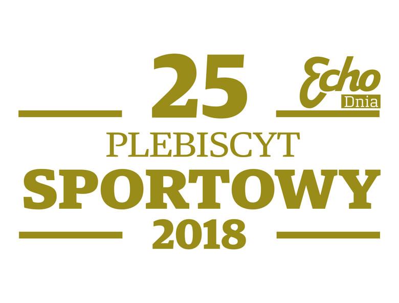 Plebiscyt Sportowy Echa Dnia to najbardziej prestiżowy ranking sportowców z regionu radomskiego. Od początku towarzyszą mu wielkie emocje. Głosowanie