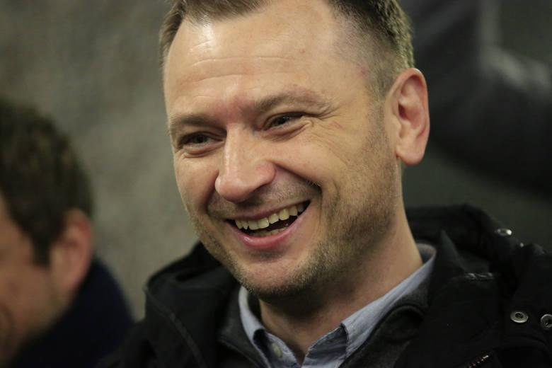Co szczecińscy posłowie twierdzili w Sejmie o Sądzie Najwyższym