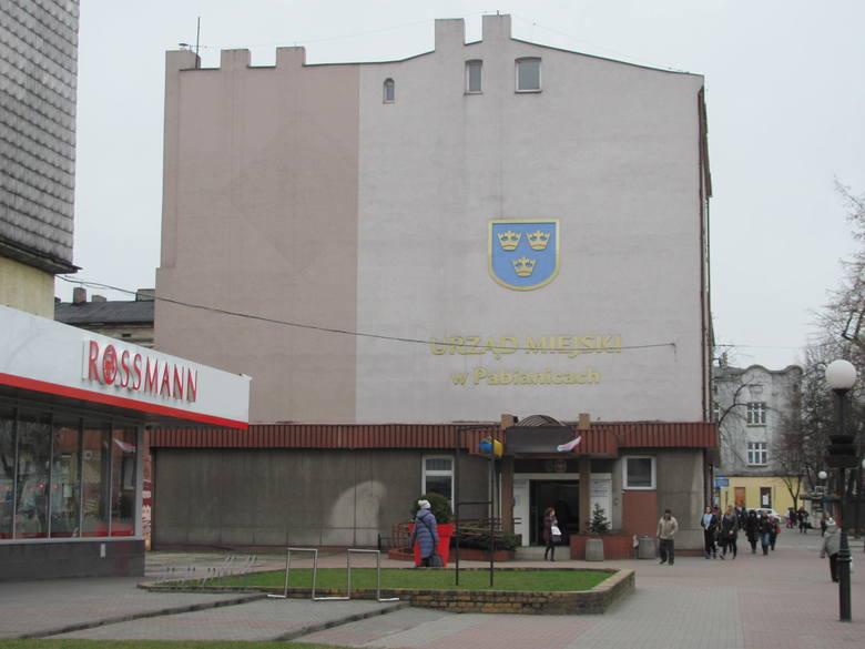 40 tys. zł na usunięcie z dachów azbestu - tyle może dać miasto