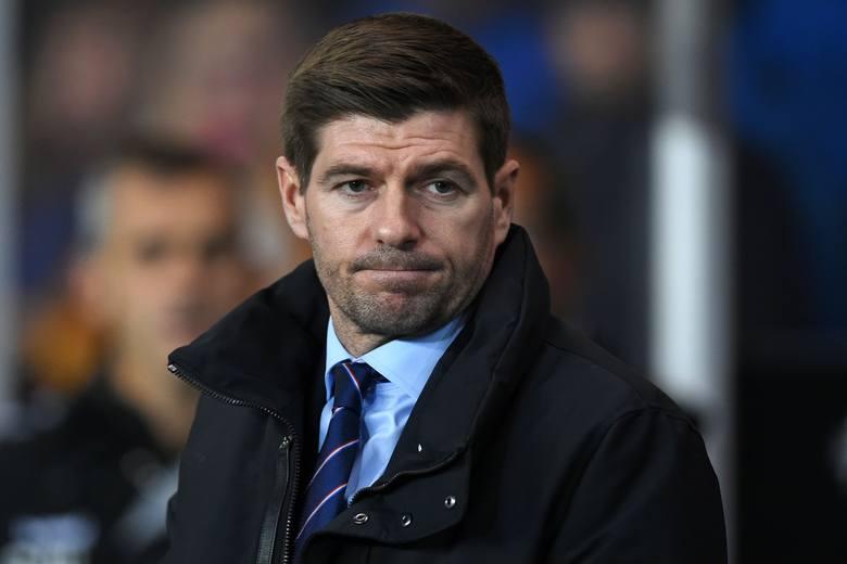 Jaki skład wybierze Steven Gerrard? Legendarny kapitan Liverpoolu ma szeroką kadrę, jego zawodnicy nie narzekają też na kontuzje. W ostatnich dniach