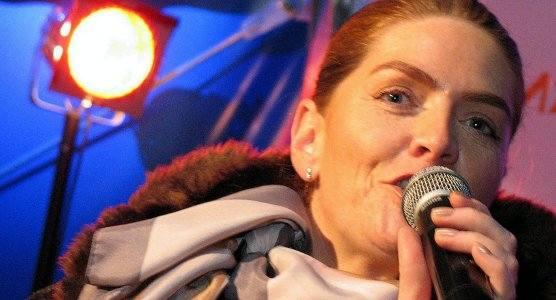 Katarzyna Dowbor zasłużyła na katarzynkę?