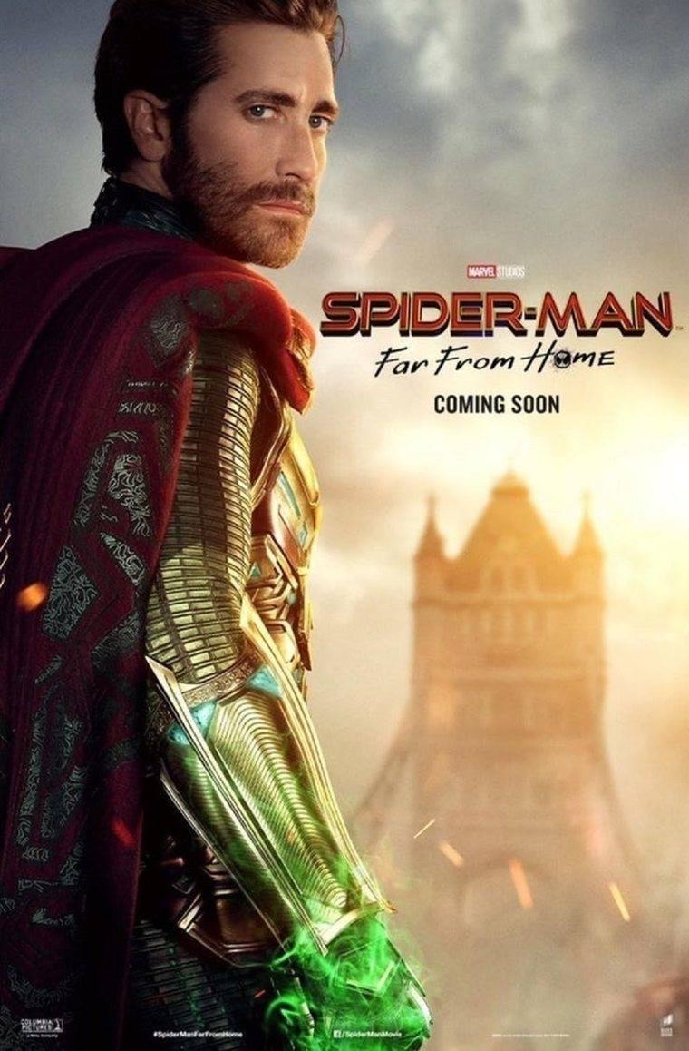 Sala 2:<br /> 19.07.2019r. PIĄTEK<br /> 11 - Spider -Man: daleko od domu 2d dubbing USA 135'|bilety 12zł<br /> 13:45 - Spider -Man: daleko od domu 2d dubbing |bilety 20zł I 18złI 16zł<br /> 20.07.2019r. SOBOTA<br /> 16 - Spider -Man: daleko od domu 2d dubbing |bilety 20zł I 18złI 16zł<br />...