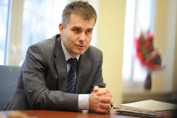 Według PO  najlepszym sposobem na odwołanie prezydenta miasta byłoby utworzenie obywatelskiego komitetu referendalnego.