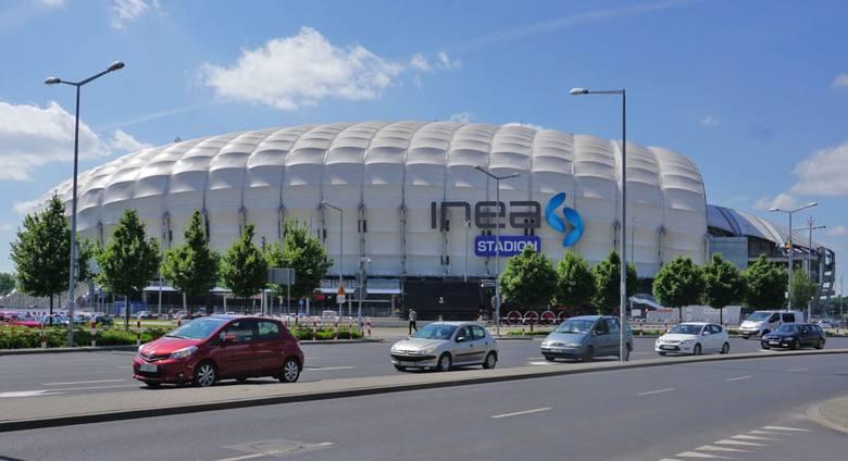 Zmiany, które w 2013 r. wprowadził aneks do umowy stadionowej miały być niekorzystne dla miasta. Czy uda się je teraz zmienić?