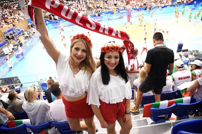Reprezentacja Polski w siatkówce to obecnie mistrzowie świata i trzecia drużyna mistrzostw Europy. Biało-Czerwoni ostrzą sobie zęby także na medal olimpijski,