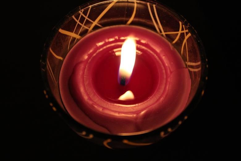 Nekrologi i kondolencje z dnia 31 maj - 2 czerwiec 2019 roku
