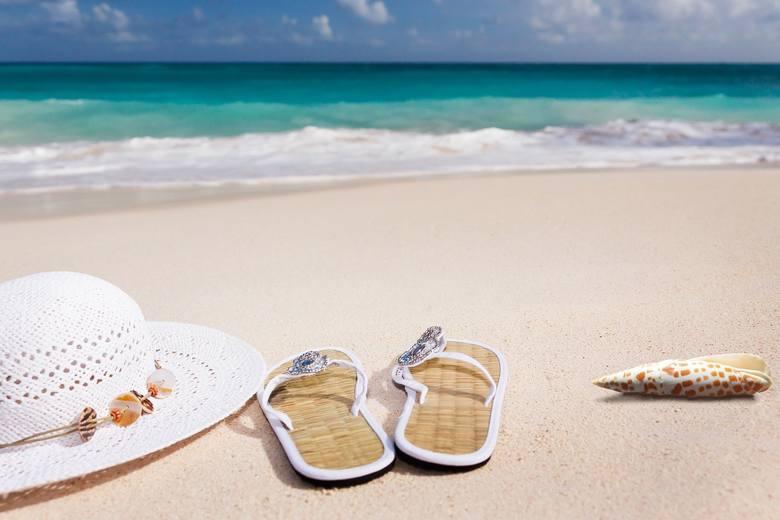 Wakacje 2020. Gdzie będzie można pojechać na wakacje? Które kraje są bezpieczne, a gdzie ryzyko zakażenia koronawirusem jest duże?