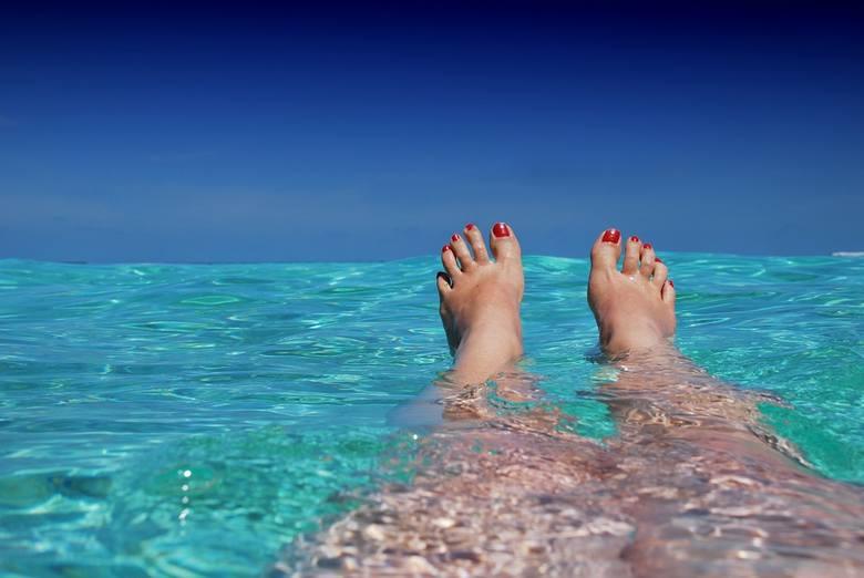 GrzybicaGrzybica głównie paznokci i stóp to chyba najczęściej wymieniane schorzenie, wśród tych, które możemy nabyć korzystając z kąpielisk czy basenów.