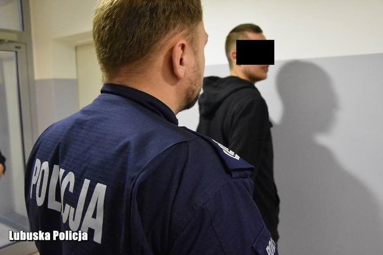 Kryminalny czwartek. Wspólna akcja policji, Urzędu Miasta i Poczty Polskiej przeciw fałszywym wnuczkom i policjantom