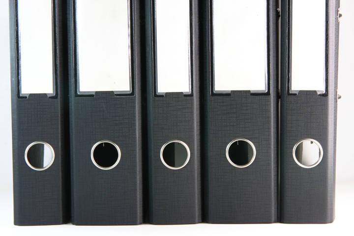 Kontrowersyjne zmiany w ustawie o zamówieniach publicznychRząd chciał, żeby z przetargów eliminować przedsiębiorców wobec których nie zapadły jeszcze
