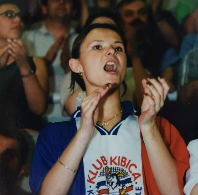 Kibice Grupy Azoty ZAKSA Kędzierzyn-Koźle od lat należą do jednych z najbardziej żywiołowych na Opolszczyźnie. Tak też było, kiedy nasza najlepsza siatkarska