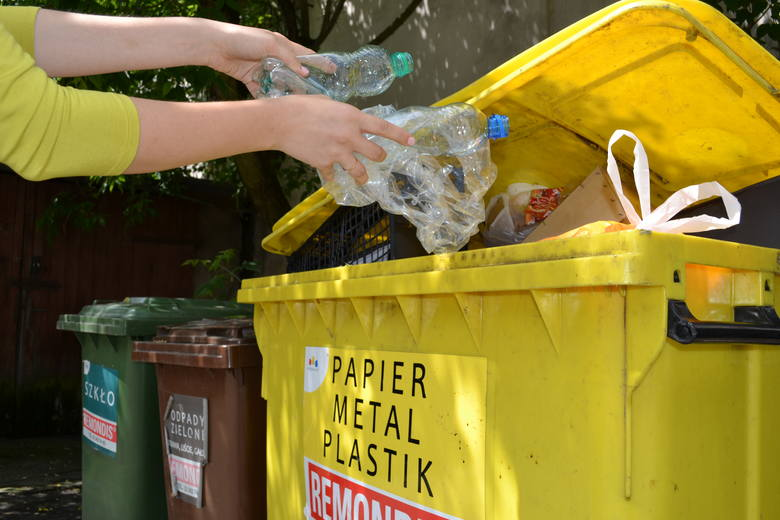 Wraz z początkiem roku w życie weszły zapisy ustawy z 19 lipca 2019 o zmianie ustawy o utrzymaniu czystości i porządku w gminach oraz niektórych innych