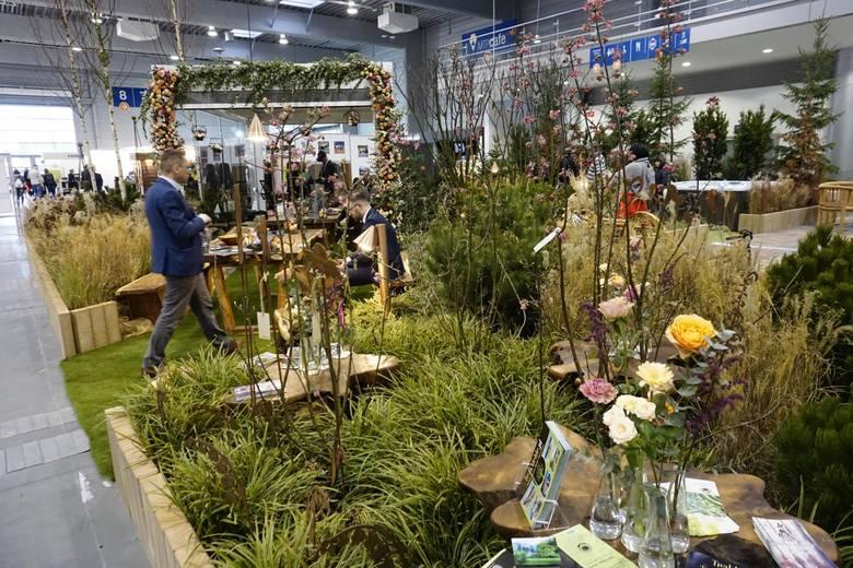 W sobotę w Jasionce rozpoczynają się Targi Ogrodnictwa i Architektury Krajobrazu