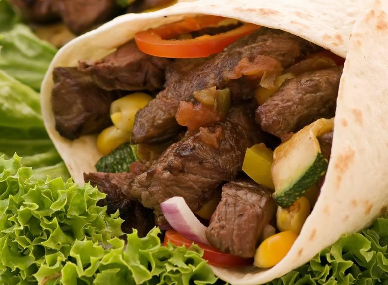 Zapytaliśmy Was na fanpejdżu nto o to, jaki jest najlepszy kebab w Opolu i województwie opolskim. Podaliście kilkadziesiąt propozycji, na podstawie których