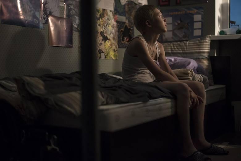 """5. """"Niemiłość"""", reż. Andriej Zwiagincew, Belgia, Francja, Niemcy, RosjaTam, gdzie w hollywoodzkich filmach zwykle następuje """"happy end"""", Zwiagincew zdaje"""