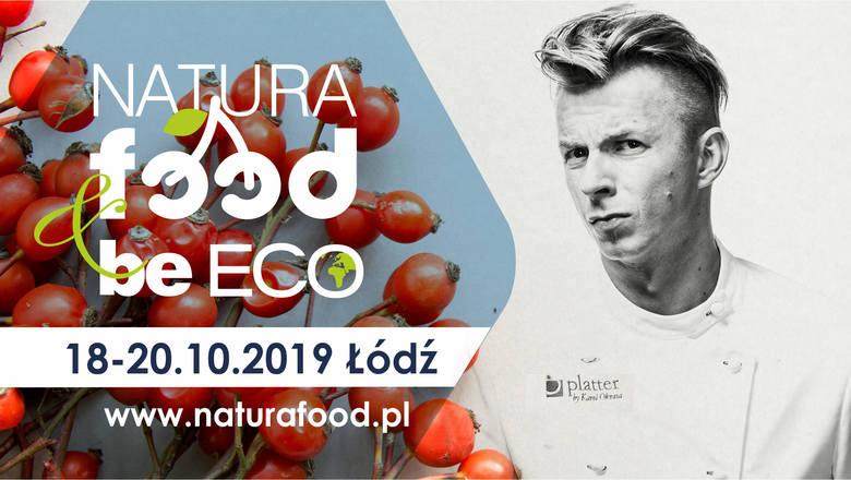 Serce ekologii zabije w Łodzi