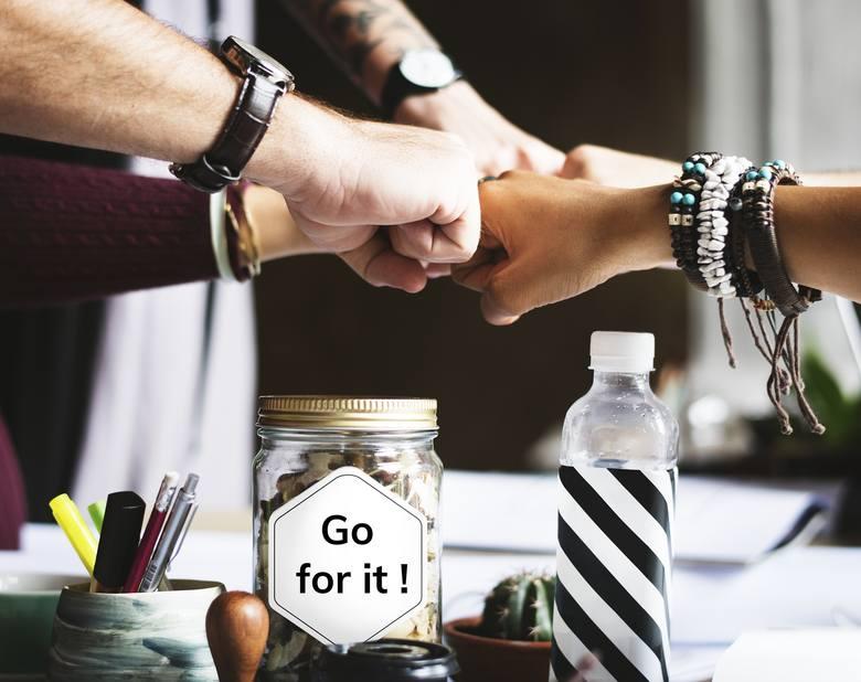 10 sposobów na szybkie znalezienie pracy