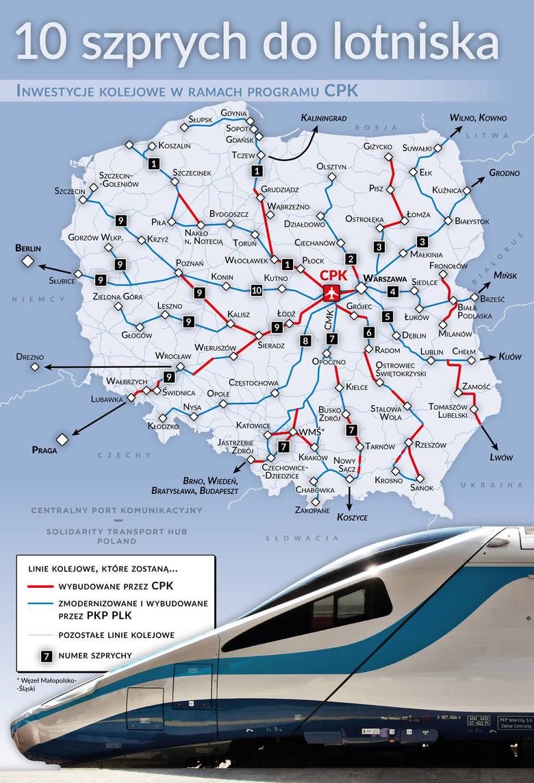 Od zeszłego roku trwa remont linii Opole - Nysa. PKP PLK za unijne pieniądze wymienia tam tory i całą infrastrukturę odpowiedzianą za bezpieczeństwo.