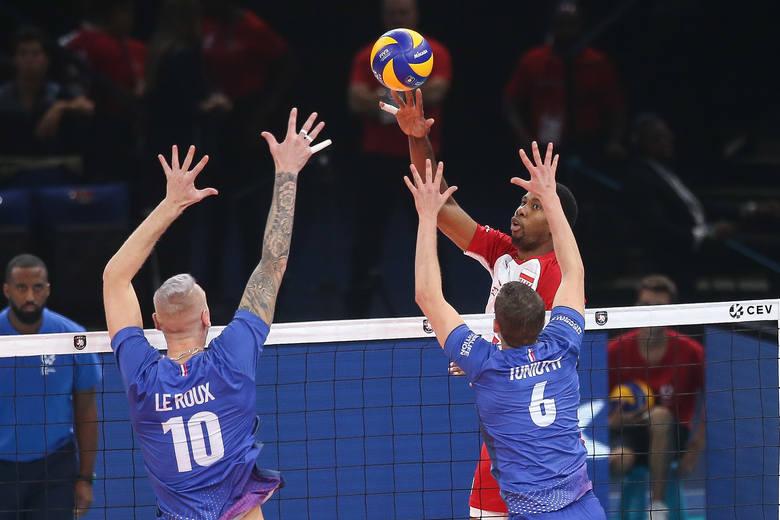 Mistrzostwa Europy siatkarzy, czyli brąz nie śmierdzi, ale i nie smakuje