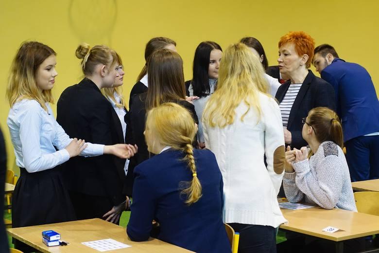 Matura 2017: Wiemy co było na języku polskim