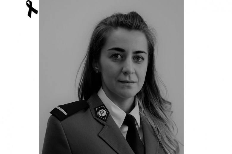 Joanna Krzempek miała wypadek w Chorwacji. Zginęła na miejscu.