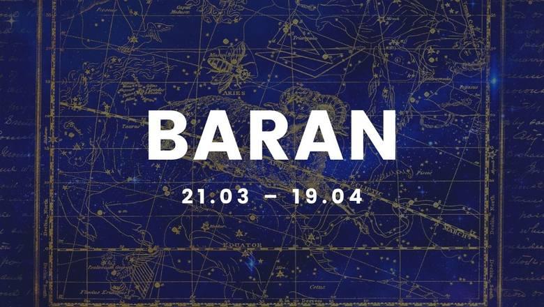 Osoby spod znaku Barana czekają w 2021 trudne decyzje dotyczące związku. Barany będą chciały, by związek ewoluował i rósł. Droga Baranów do wielkiej
