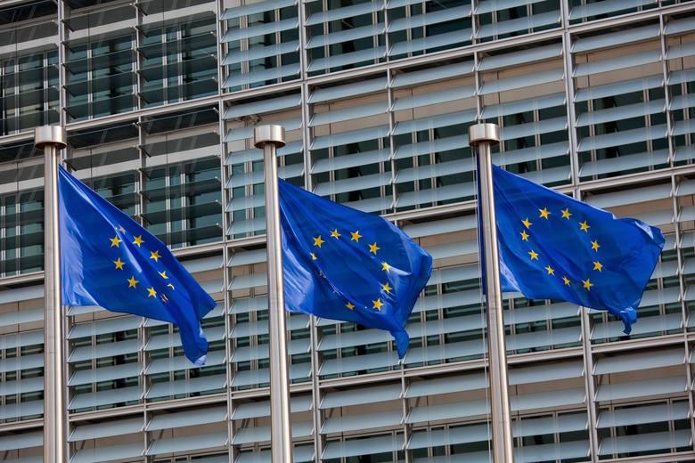 26 maja 2019 wybory do Parlamentu Europejskiego. Co zrobić, żeby zagłosować?