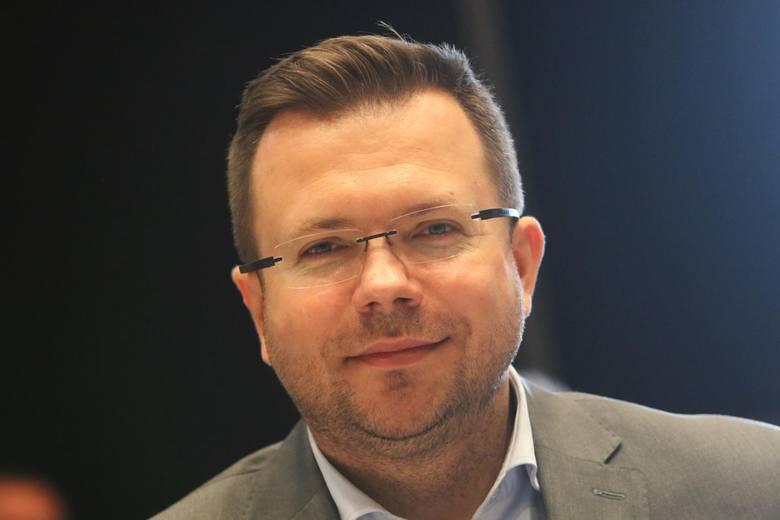 Litwiniuk: Nie wyobrażam sobie poparcia PSL dla Rafała Trzaskowskiego