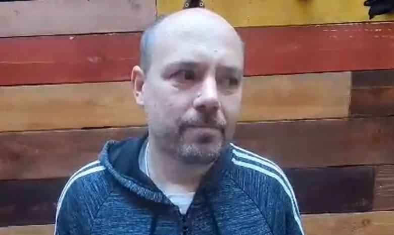 Marek Mierzwa doprowadził Koronę Kielce do mistrzostwa Polski w Centralnej Lidze Juniorów do 18 lat. Pod koniec sezonu kilku jego podopiecznych dostało