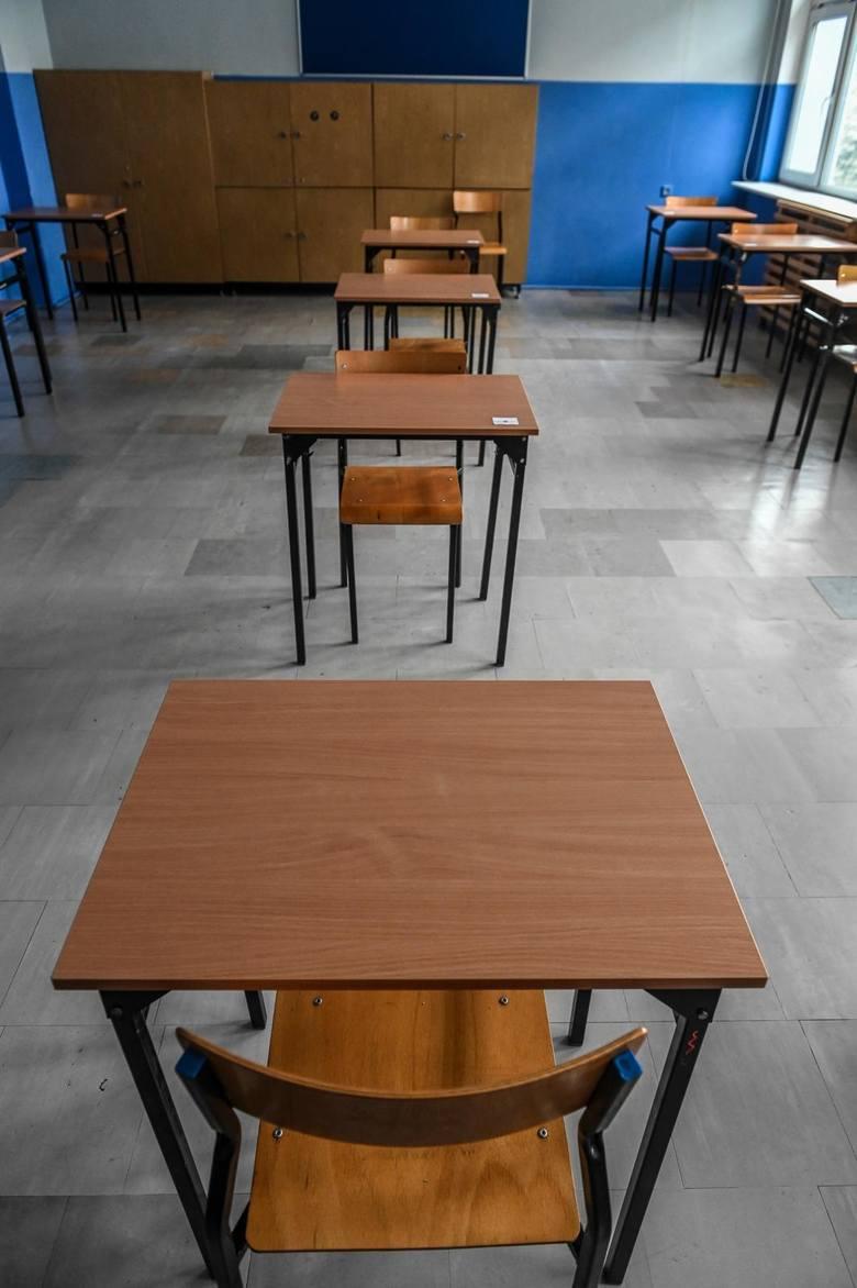 Matura 2021. Pierwszy egzamin zbliża się wielkimi krokami. Czego obawiają się tegoroczni maturzyści?