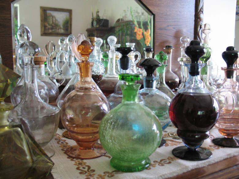 Nalewki są jednym z filarów polskich tradycji alkoholowych. Ich producenci muszą jednak stawiać czoła wielu przeszkodom, głównie organizacyjno-skarbowym