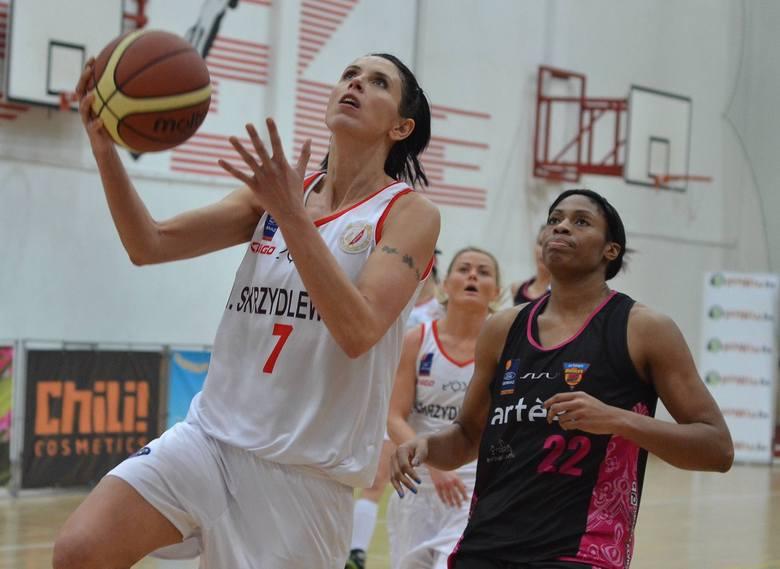 Leona Jankowska