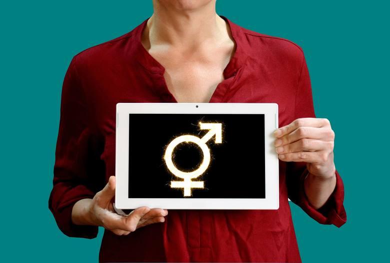 Europarlament domaga się zdecydowanych działań na rzecz równości płci i równych płac