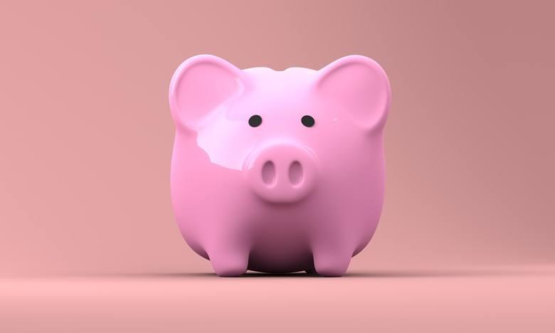 Ile zaoszczędzonych pieniędzy wystarczy, by czuć się bezpiecznie? Ilu Polaków jest za oszczędzaniem, a ilu mimo chęci, nie jest w stanie odłożyć nawet