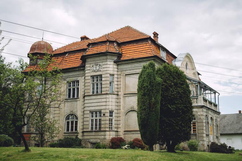W czasie dwudziestu dwóch poprzednich edycji udostępniono do zwiedzania ponad 260 zabytkowych obiektów w regionie. Każda edycja Małopolskich Dni Dziedzictwa