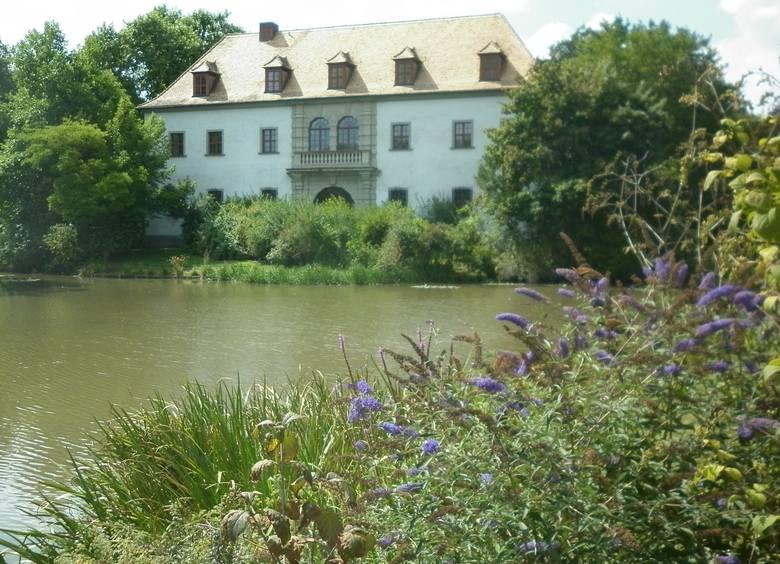 Park Mużakowski został wpisany na listę dziedzictwa UNESCO