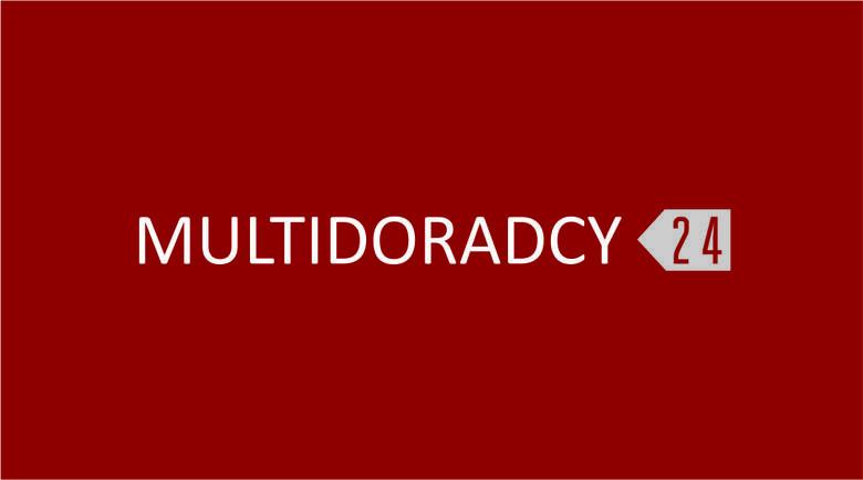 Multidoradcy 24                     UBEZPIECZENIA