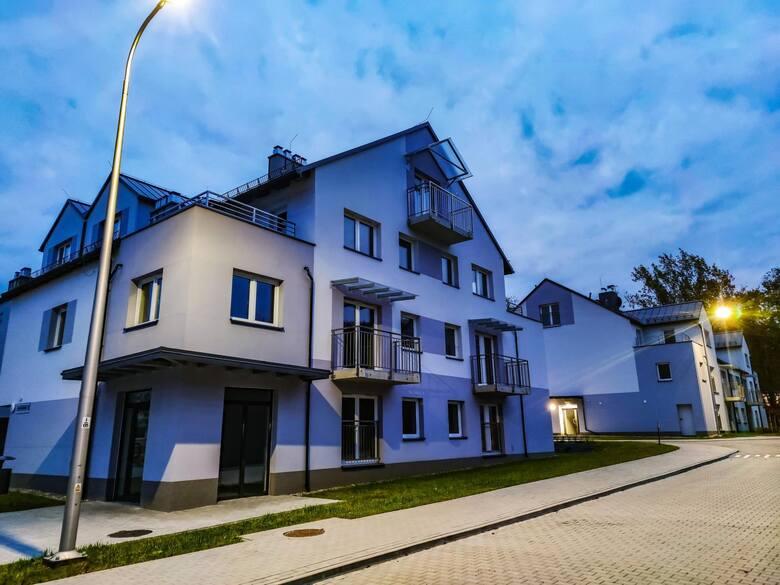 Mieszkania w Krakowie drożeją i zapewne będą drożeć. Bańka cenowa? Wedle deweloperów nie ma żadnej bańki. Są twarde realia rynkowe