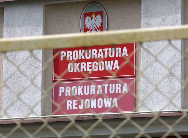 Toruń. Aktywizowali najtrudniejszych bezrobotnych, m.in. alkoholików, chorych i ciężarne