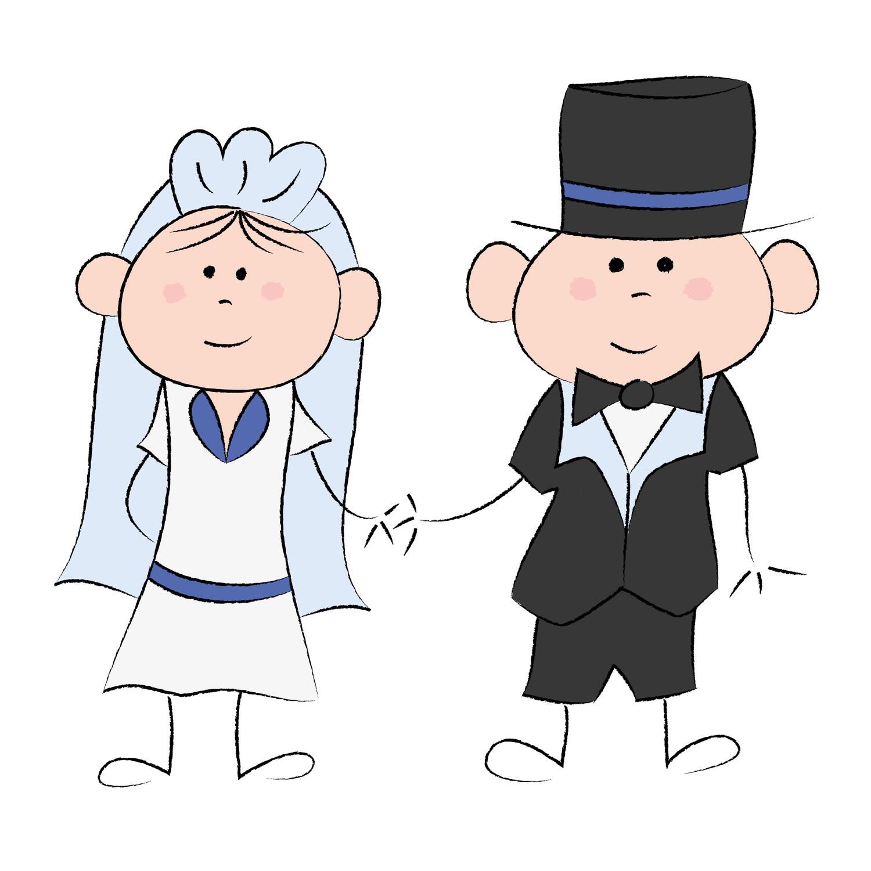 avioliitto