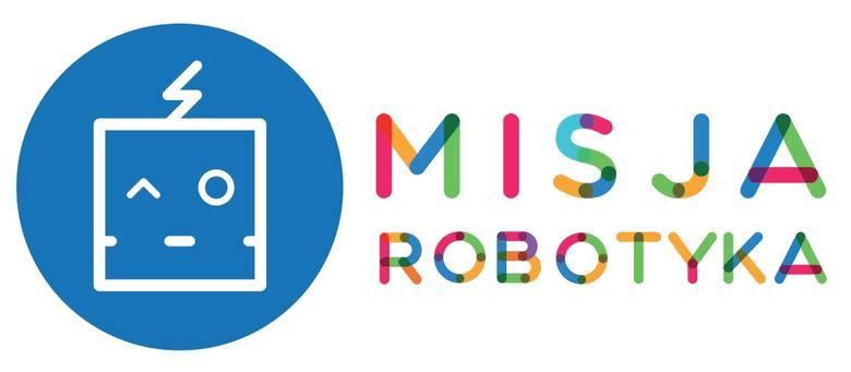 Mała Miss Mały Mister | Głosowanie zakończone